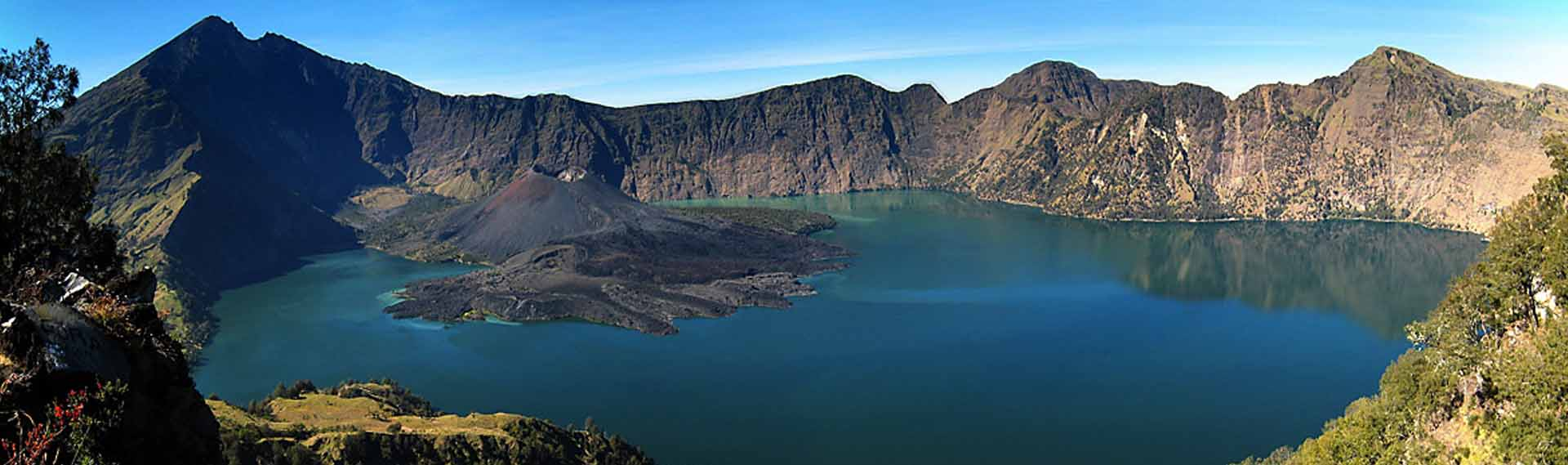 Climbing mount rinjani package lombok island indonesia about us - Climbing Mount Rinjani Package Lombok Island Indonesia About Us 11
