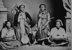 lombok-king