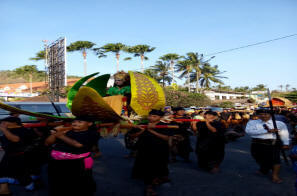 gendang-beleq-lombok009