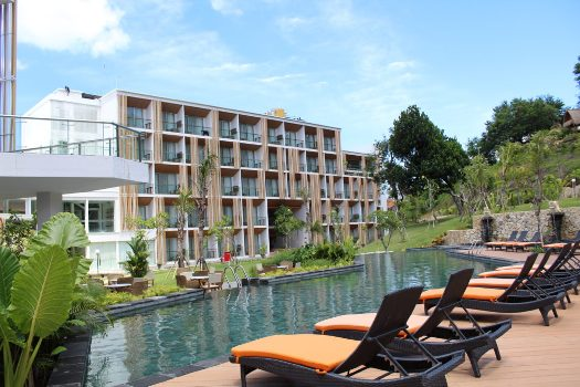 Lombok Family Package 4 Days 3 Nights
