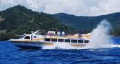 marina-srikandi-fastboat