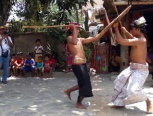 peresean-lombok009