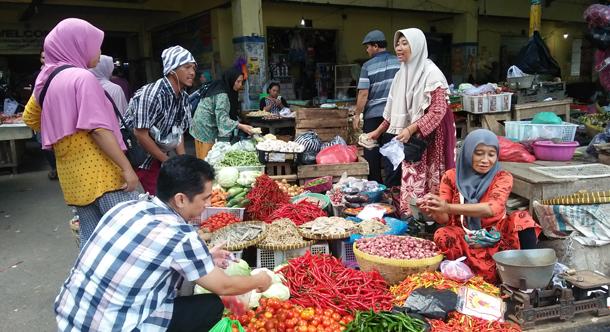 Lombok Historical Culture Tour